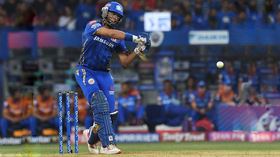 युवराज सिंह ने पहले ही मैच में चमकाया बल्ला, दिखाई वर्ल्डकप के लिए अपनी तैयारी