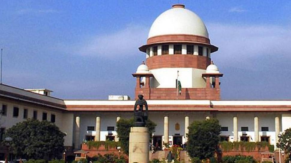 'तीन तलाक' अध्यादेश की संवैधानिक वैधता को चुनौती देने वाली अपील न्यायालय में खारिज