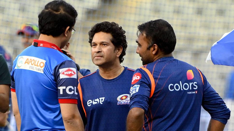 IPL 2019: इस फोटो में छिपे हैं 192 इंटरनेशनल शतक, 78 हजार रन समेत और भी ये रिकॉर्ड