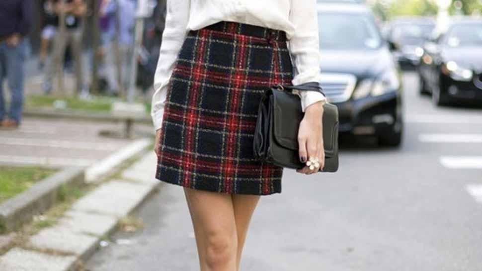 लड़कियों की सुरक्षा के लिए मुंबई के मेडिकल कॉलेज का फरमान, लड़कियां न पहनें स्कर्ट जैसे छोटे कपड़े