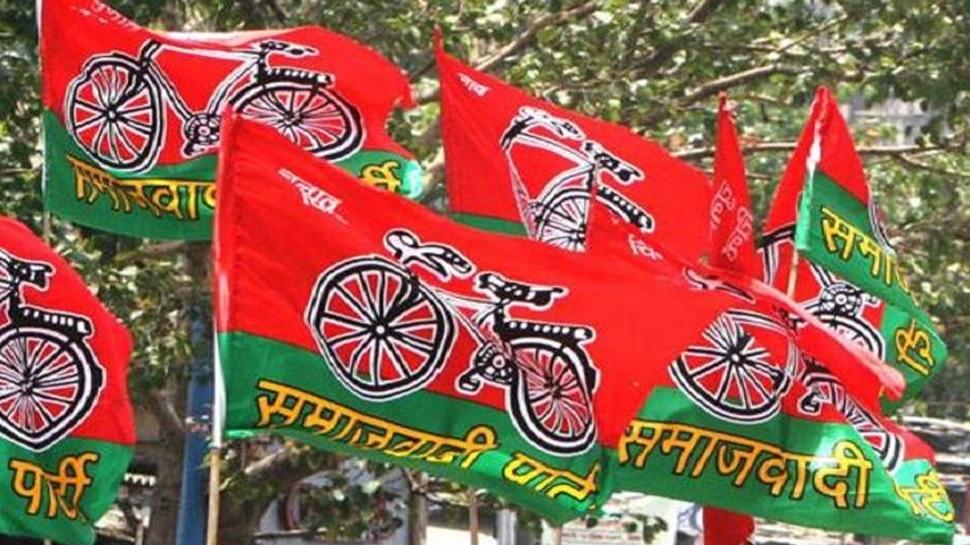 समाजवादी पार्टी : डॉ. लोहिया के सिद्धांतों पर मुलायम सिंह ने की थी सपा की स्थापना