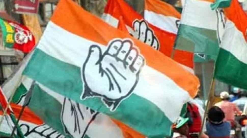 तो क्या लोकसभा चुनावों के लिए कांग्रेस और एआईयूडीएफ ने किया गुप्त समझौता!