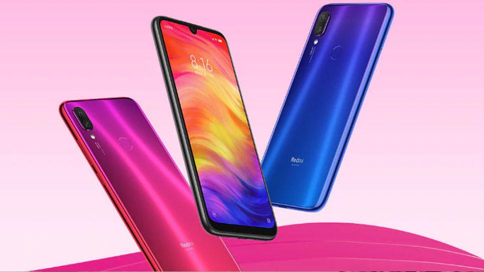 Xiaomi का बड़ा फैसला, केवल भारत और चीन में बिकेगा यह शानदार स्मार्टफोन