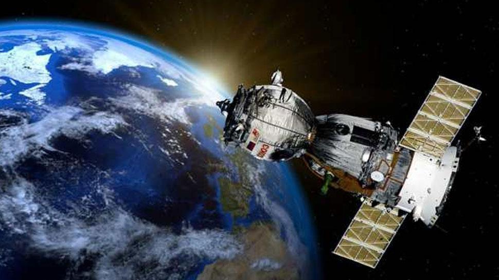 अंतरिक्ष का इलाका LEO, जहां भारत ने कामयाबी के झंडे गाड़ दिए