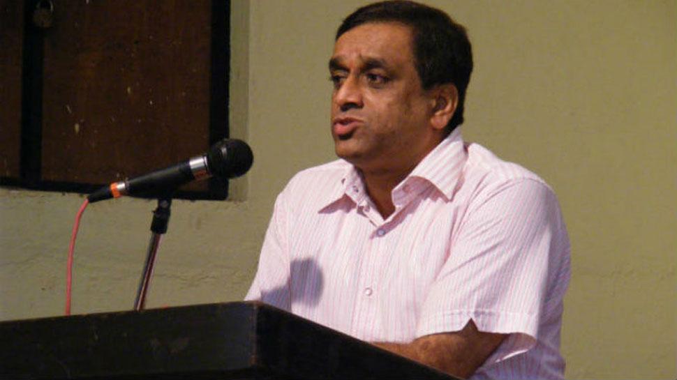 गोवा की राजनीति में बड़ा उलटफेर, इस वजह से डिप्टी CM धवलीकर को गंवानी पड़ सकती है कुर्सी