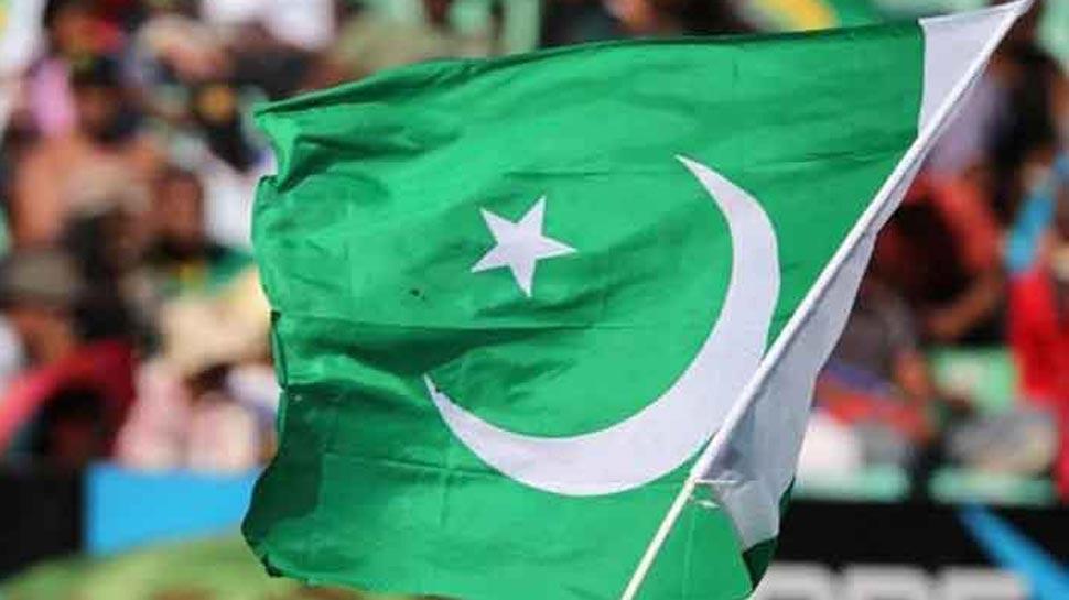 पाकिस्तान: धर्मांतरण मामले में नया खुलासा, व्यक्ति का दावा- हिंदू लड़की ने अपनाया इस्लाम
