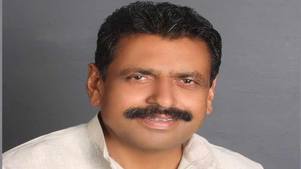 चुनाव 2019: मध्य प्रदेश के पूर्व विधायक की चेतावनी, 'नहीं बदला प्रत्याशी तो हार जाएगी बीजेपी'
