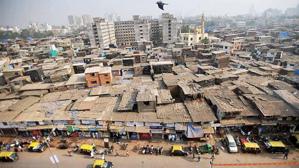 लोकसभा चुनाव 2019: मुंबई दक्षिण मध्य सीट पर 25 साल रहा शिवसेना का कब्जा, यहीं है झुग्गी बस्ती धारावी