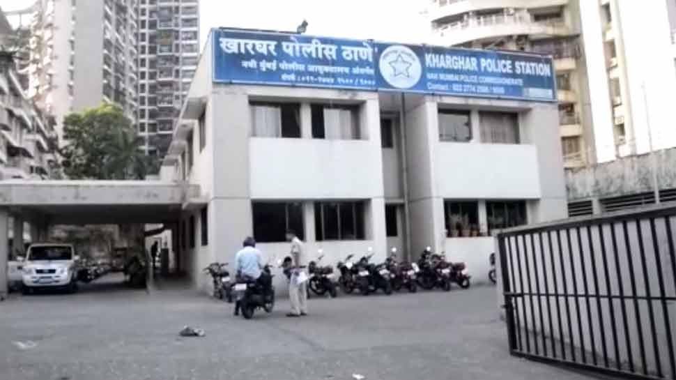 मुंबईः मासूम बच्ची की पिटाई करने वाली मेड को कोर्ट ने सुनाई 10 साल की सजा