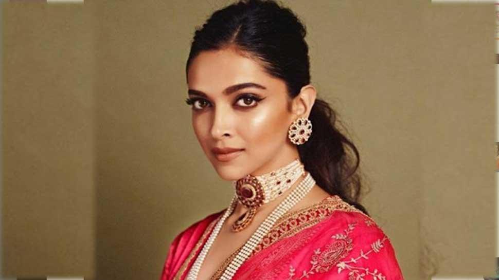 साहिर लुधियानवी के प्रेम में पड़ सकती हैं दीपिका, अमृता प्रीतम के किरदार में आएंगी नजर!