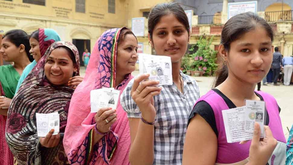 क्या BJP को नुकसान पहुंचाएगा इस राज्य का ट्रेंड? जिसकी सरकार, उसी पार्टी को मिलीं ज्यादा सीटें