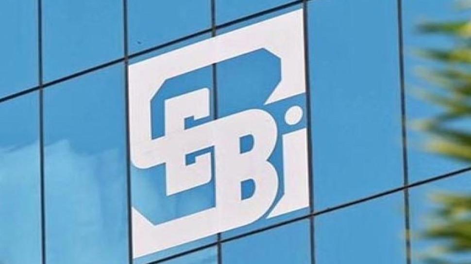 सिबली इंडस्ट्रीज के निदेशकों पर हेराफेरी का आरोप, SEBI ने लगाया 30 लाख का जुर्माना