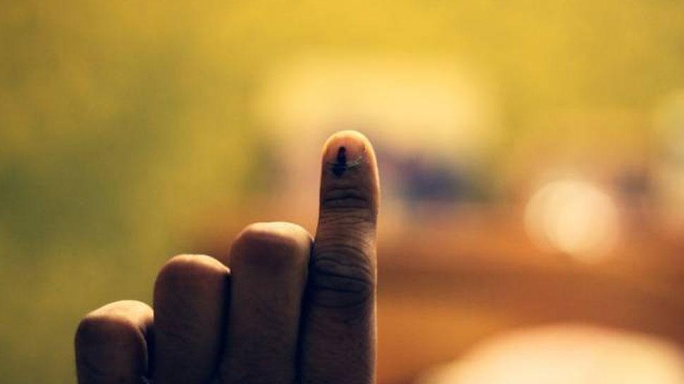 त्रिपुरा वेस्ट: वामदलों के गढ़ में सेंध मार पाएगी BJP? अभी तक खाता भी नहीं खुला