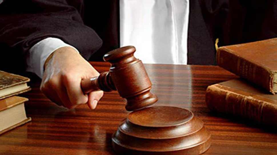 ढाई साल की बच्ची को अगवा कर किया था बलात्कार, अदालत ने दी फांसी की सजा