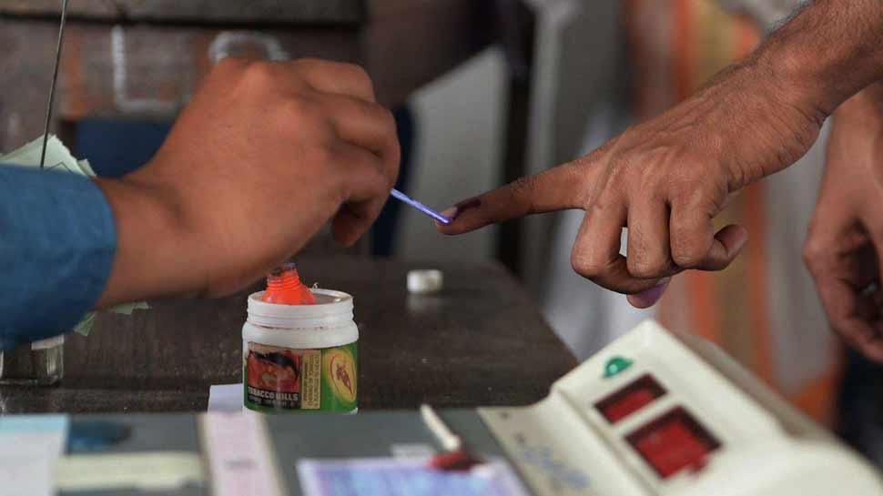 लोकसभा चुनाव 2019: यूपी के पूर्वांचल में निषाद वोट बैंक होगा निर्णायक