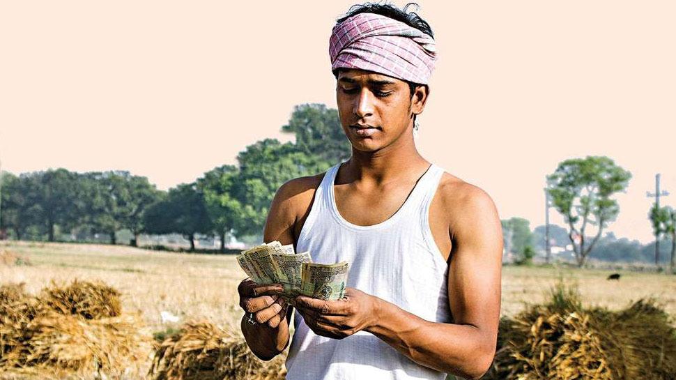 राजस्थान: सहकारिया विभाग ने लिया निर्णय, ईमानदार किसानों को मिलेगा कर्ज