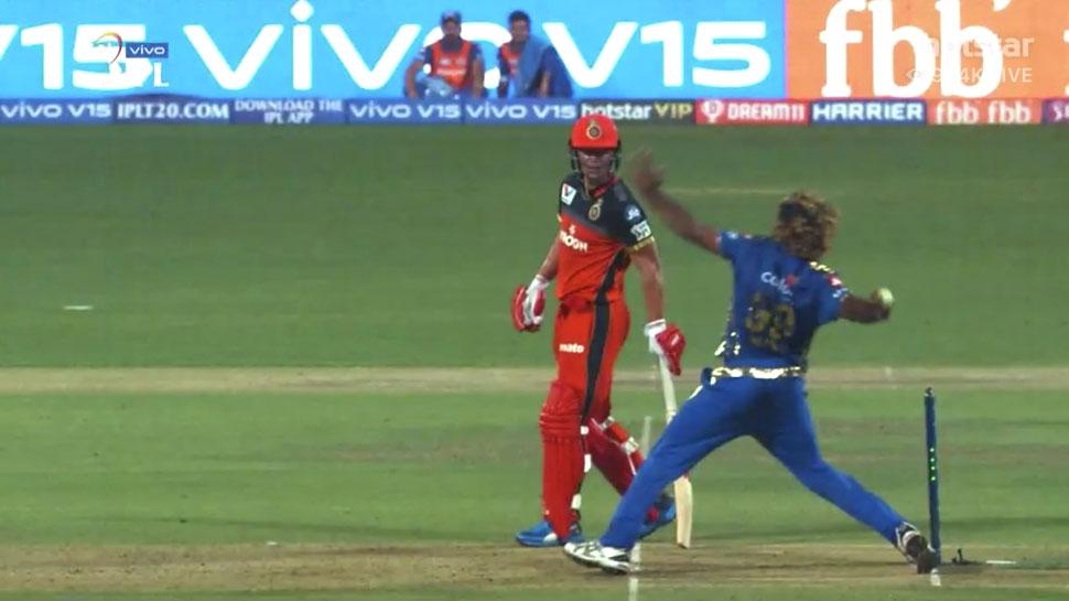 कोहली के बाद अब इस कप्तान ने कहा, 'अंपायरों की गलती खेल के लिए अच्छी नहीं'