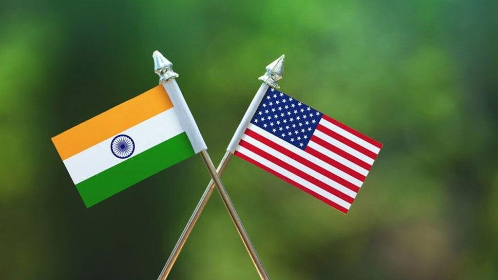 अमेरिका ने की भारत की तारीफ, कहा- 'वेनेजुएला के मामले पर लगातार सहयोग दे रहे हैं'