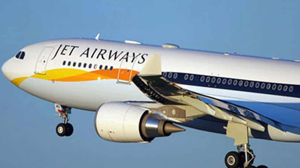 ...और गहरा सकता है जेट का संकट, 200 पायलटों ने दी छुट्टी पर जाने की धमकी