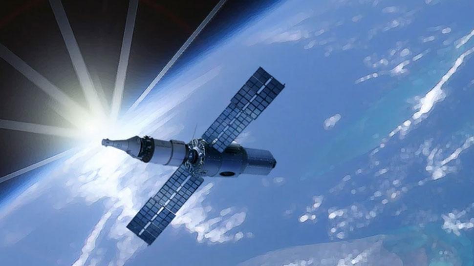 A-सैट परीक्षण से अंतरिक्ष में पैदा हुआ 250-270 टुकड़ों का मलबा, ISS को नहीं खतरा