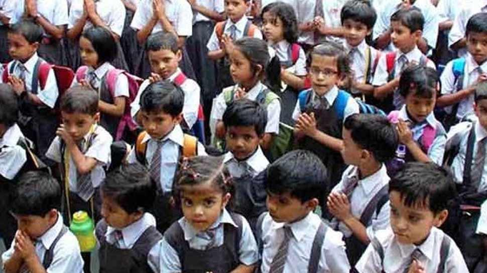 केरल: बच्चे नहीं दे पाए फीस, तो प्राइवेट स्कूल वालों ने कर दी ये शर्मनाक हरकत