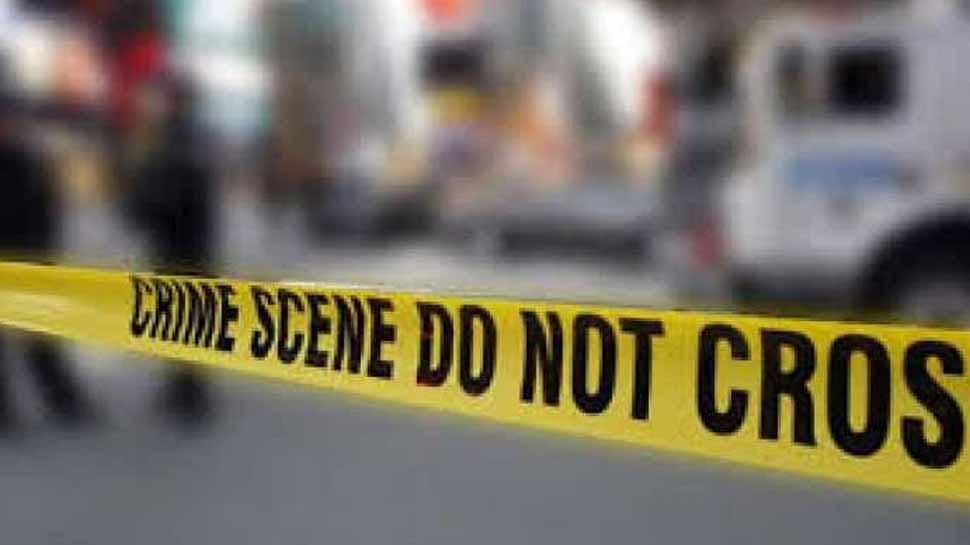पाकिस्तान: पत्रकार को दिनदहाड़े घर से उठा ले गए नकाबपोश, भाई का दावा- पुलिस की गाड़ियों से आए लोग