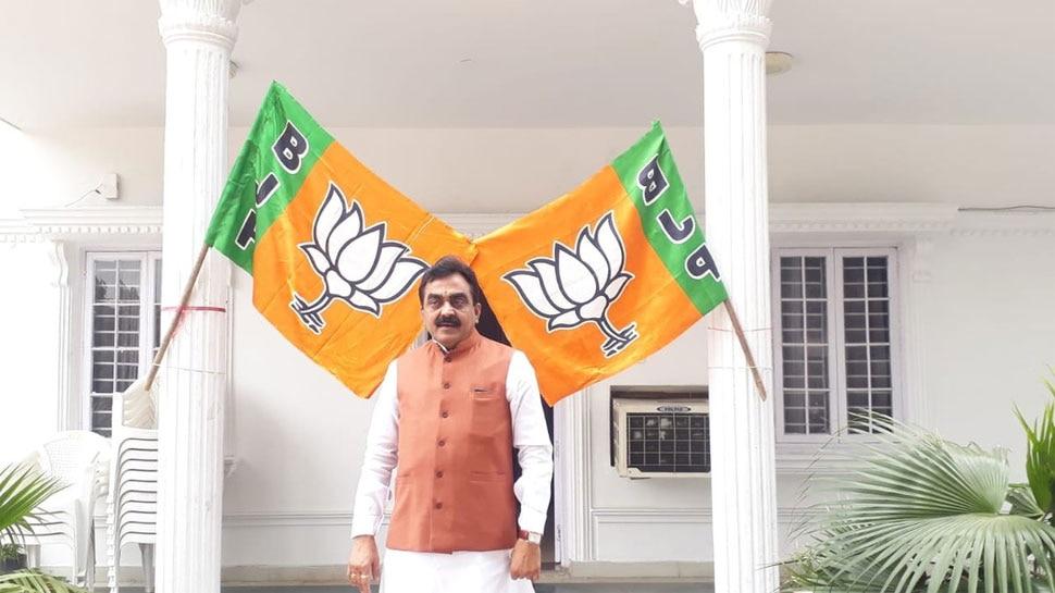 लोकसभा चुनाव 2019: जानें कैसा है प्रदेश की 'संस्कारधानी' जबलपुर का राजनीतिक समीकरण