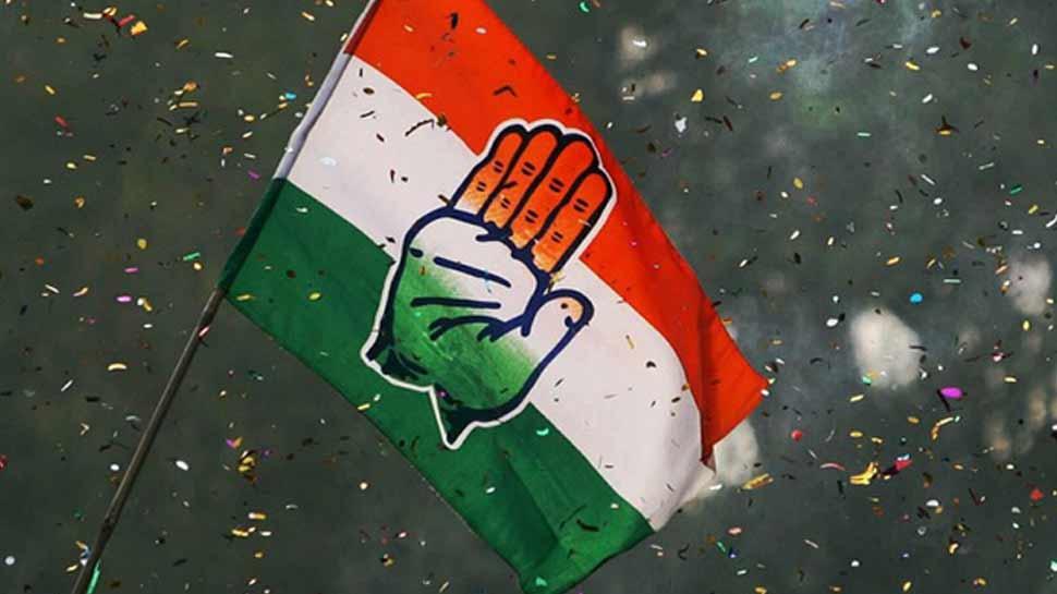 चुनाव 2019: कांग्रेस नेता का दावा, '40 फीसदी उम्मीदवार ऐसे जो दूसरी पार्टियों से आए'