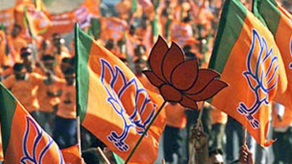 लोकसभा चुनाव: BJP के लिए यूपी में लकी हैं ये 2 सीटें, जब-जब जीती; केंद्र में बना ली सरकार
