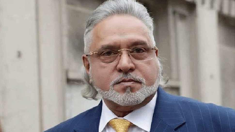 भगोड़े कारोबारी माल्या का दावा, 'देनदारी से ज्यादा संपत्ति हुई जब्त, PM मोदी का बयान कर रहा पुष्टि'