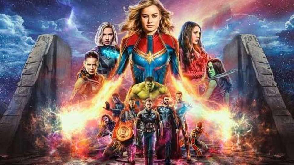 Marvel फिल्म में हो सकती है इस बॉलीवुड एक्ट्रेस की एंट्री, डायरेक्टर रूसो ने किया कंफर्म