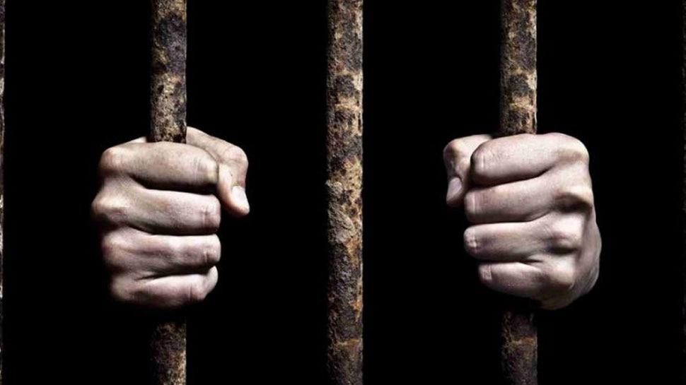 ISR का अधिकारी बनकर पैसे वसूलने के आरोप में भारतीय नागरिक को 8 साल की सजा