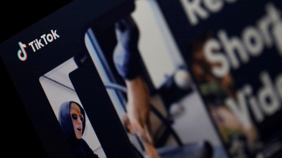 वीडियो स्ट्रीमिंग प्लेटफॉर्म TikTok को बड़ा झटका, हाईकोर्ट ने सरकार से कहा बैन करो