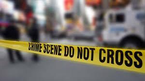 नालंदा: दहेज की खातिर बहू की गला दबाकर हत्या, गांव छोड़कर भागा परिवार