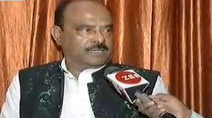 पटना: जेडीयू में शामिल होंगे नागमणि, उपेंद्र कुशवाहा पर लगाए आरोप