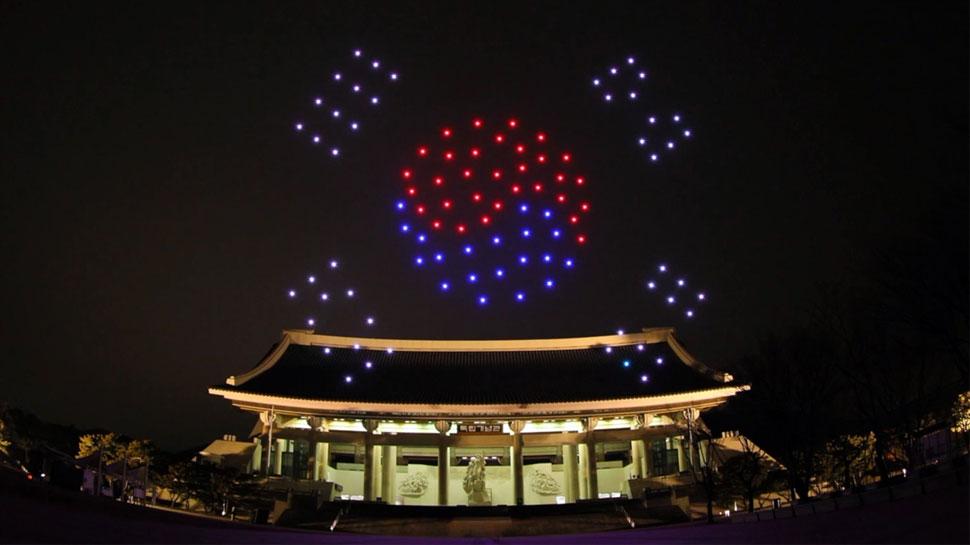 दक्षिण कोरिया: डंके के चोट पर बना सबसे तेज तरक्की करने वाला देश, जापान और चीन को भी पछाड़ा