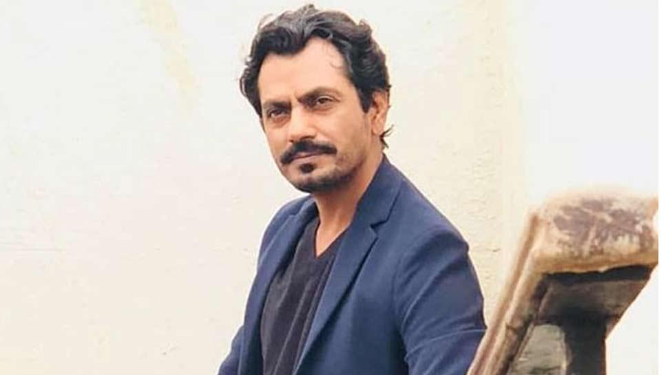 बांग्लादेशी फिल्म निर्माता मुस्तफा सरवर फारूखी की '€˜à¤¨à¥‹ लैंड्स मैन'€™ में नजर आएंगे नवाजुद्दीन