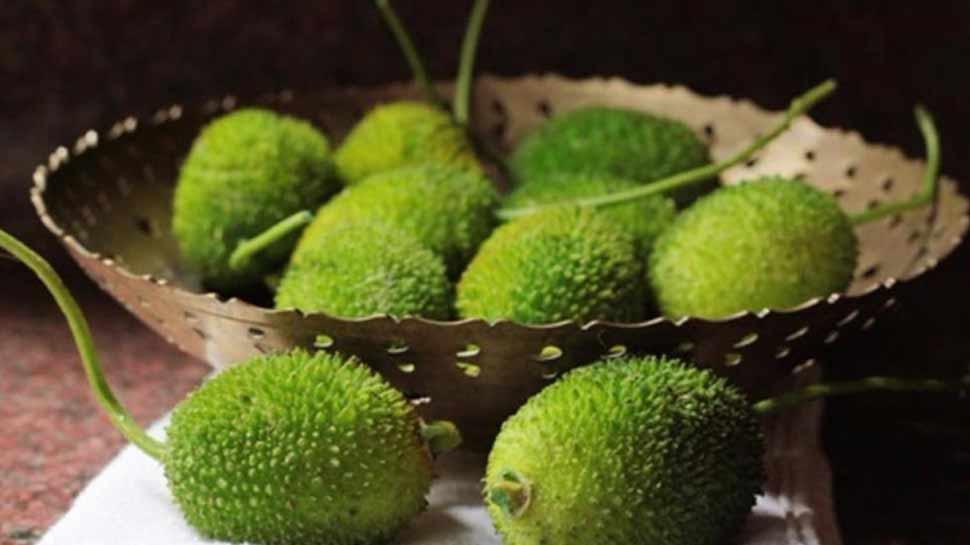 ये है दुनिया की सबसे ताकतवर सब्जी, 7 दिन खाने पर ही शरीर बन जाएगा फौलादी