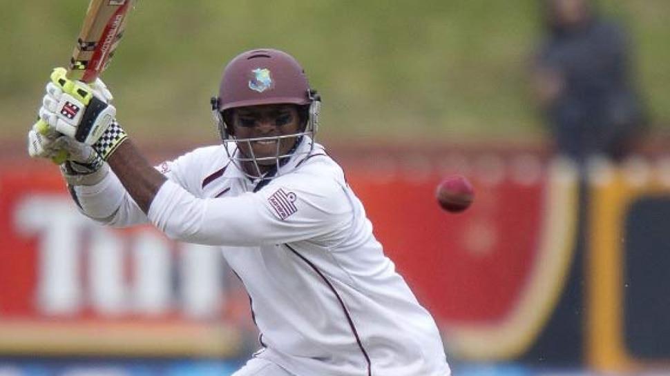 44 साल की उम्र में टी-20 में जड़ा 76 गेंदों में दोहरा शतक, लेकिन दर्ज नहीं हो सका रिकार्ड