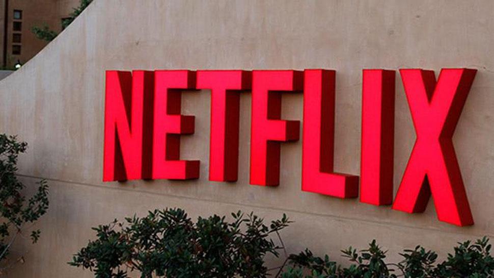 Netflix ने मोबाइल के लिए पेश किया मात्र 65 रुपये का शानदार प्लान