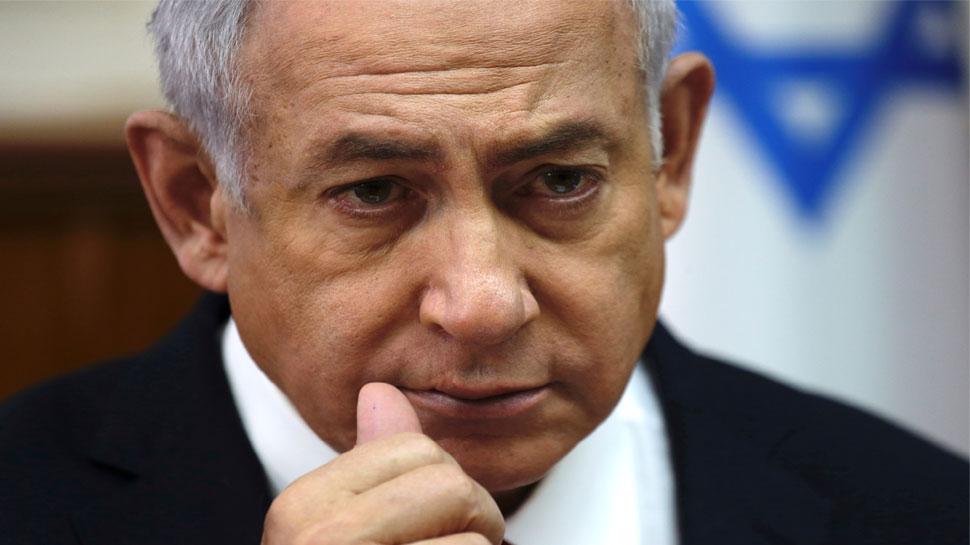 इजराइल में हो रहे हैं चुनाव, प्रधानमंत्री नेतन्याहू की है परीक्षा