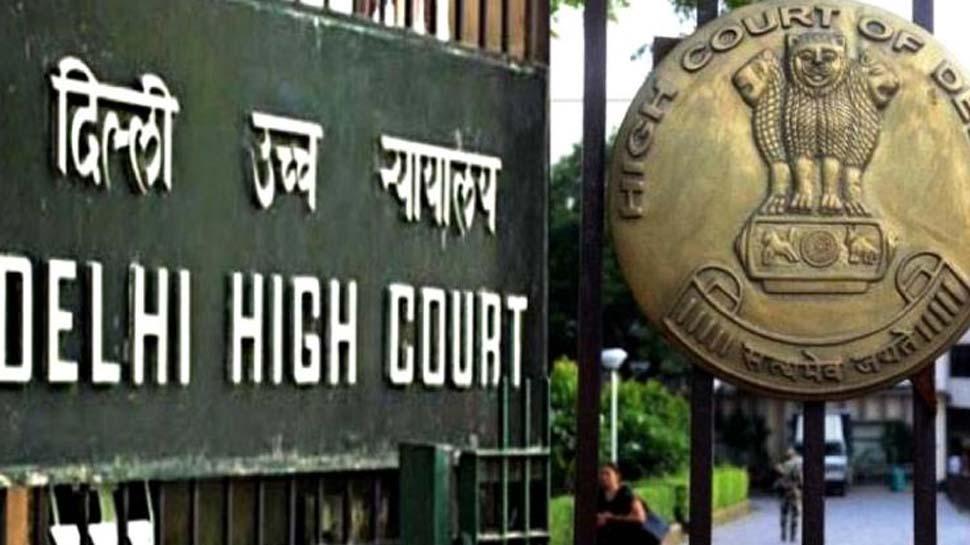 निजी स्कूलों को दिल्ली HC से राहत नहीं; फीस बढ़ोतरी पर रोक का आदेश बरकरार