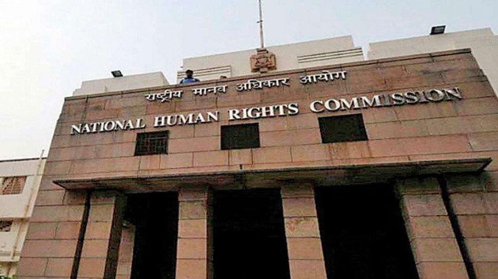 3 बच्चियों की मौत के बाद भी दिल्ली सरकार की नहीं खुली आंखे, NHRC ने जारी किया नोटिस