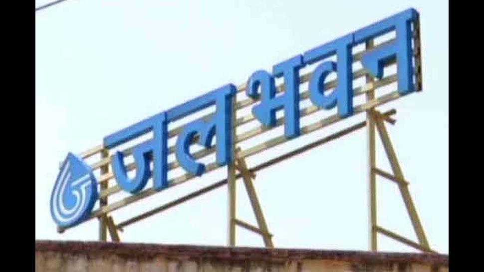राजस्थान: जलदाय विभाग के प्रोजेक्ट्स फेल, अब निजी नलकूपों, टैंकर्स के भरोसे पीएचईडी