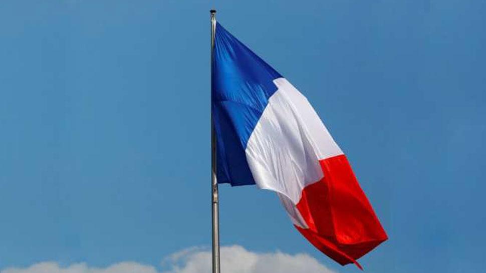फ्रांस लगाएगा फेसबुक, गूगल जैसी कंपनियों पर डिजिटल टैक्स, सांसदों ने दी मंजूरी