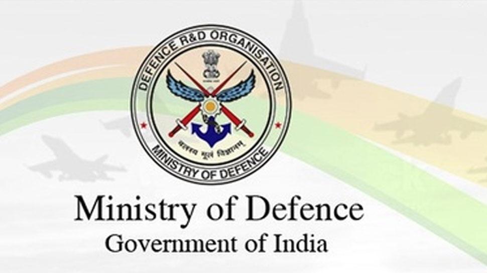 केन्द्र में कई अधिकारी इधर से उधर, गार्गी कौल रक्षा मंत्रालय में रक्षा वित्त सचिव नियुक्त