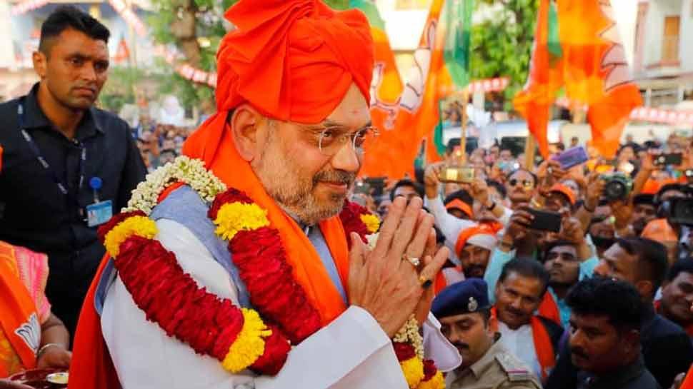 'राहुल बाबा आप आतंकियों से 'ILU-ILU' कर सकते हैं, लेकिन हम...'