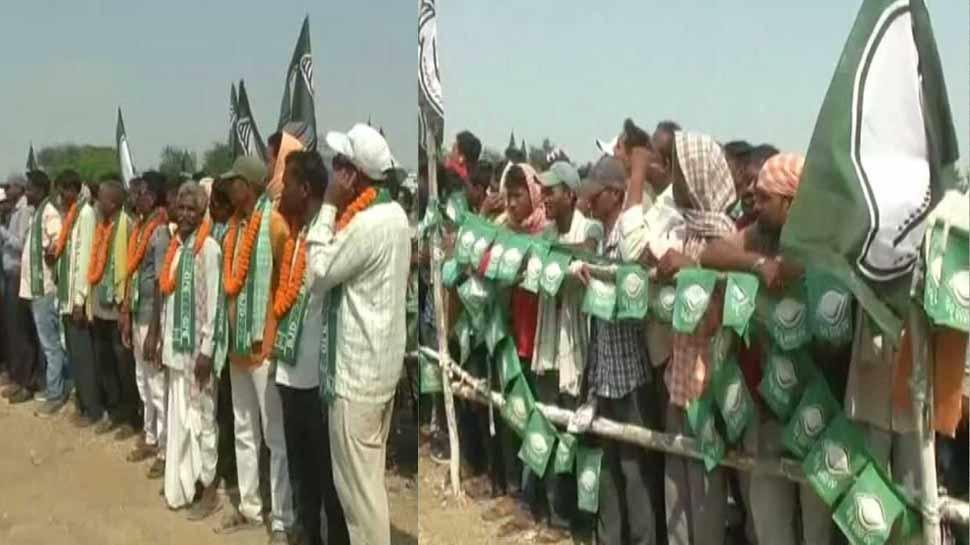 ओडिशा का चुनावी मूड, विधानसभा और लोकसभा में किसे चुनेगी ओडिशा की जनता?