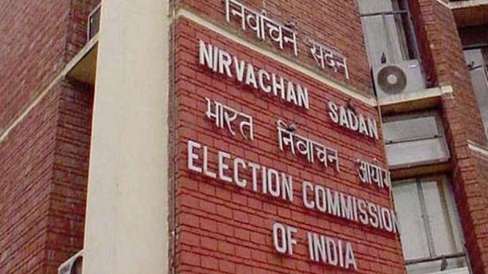आचार संहिता उल्लंघन: दो टीवी प्रोड्यूसर को चुनाव आयोग ने भेजा नोटिस