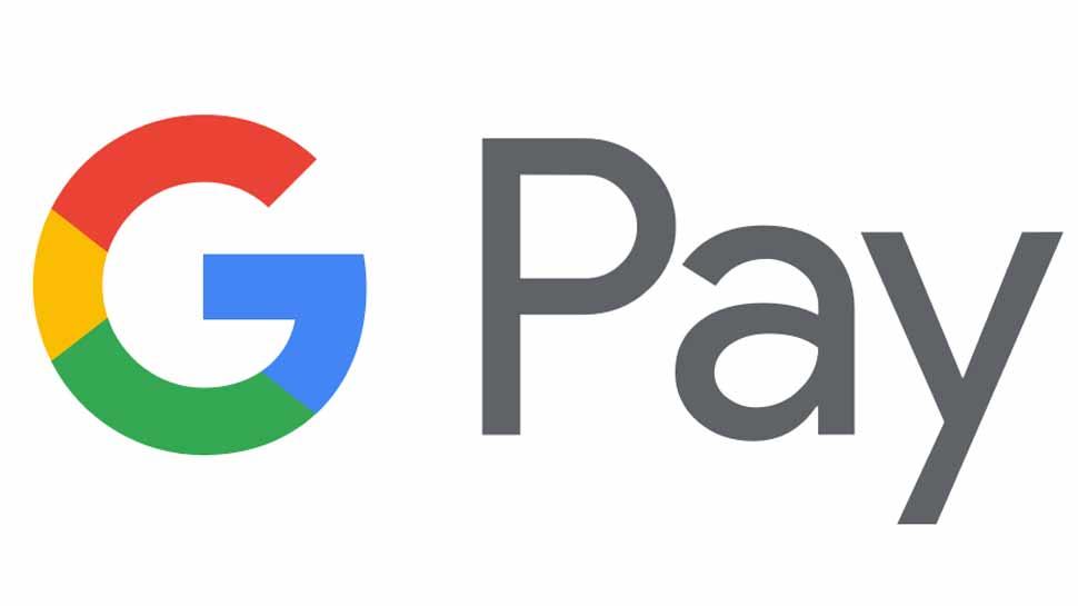 Google Pay यूजर्स के लिए झटका, हाईकोर्ट ने RBI से पूछा बड़ा सवाल